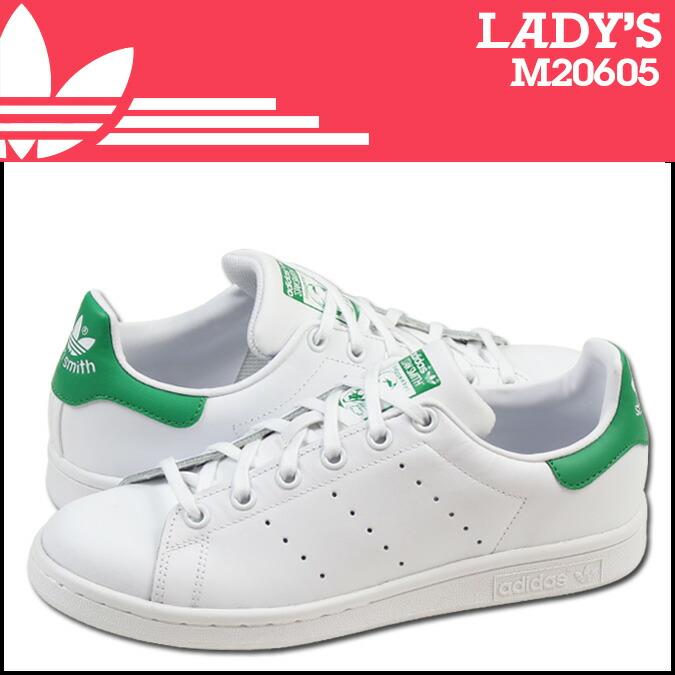 adidas originals girls stan smith