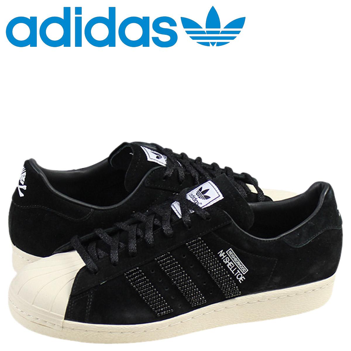 xedzv SneaK Online Shop | Rakuten Global Market: Adidas originals adidas