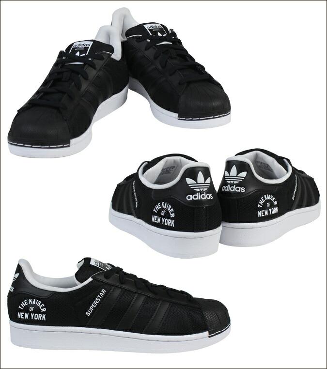 lmvqp SneaK Online Shop | Rakuten Global Market: Adidas originals adidas