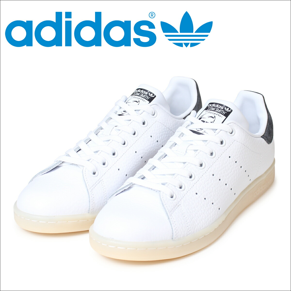 adidas stan smith online shop