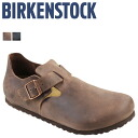 Birkenstock shoes for men ladies Sandals room LONDON cocoa, BIRKENSTOCK London