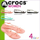 «Pre-order items» «5 / 13 around stock» Crocs crocs Womens Leary sexy flip Sandals REALLY SEXI FLIP SANDAL cross light bison 14,175 4 colors [5 / 13 new stock] [regular] ★ ★