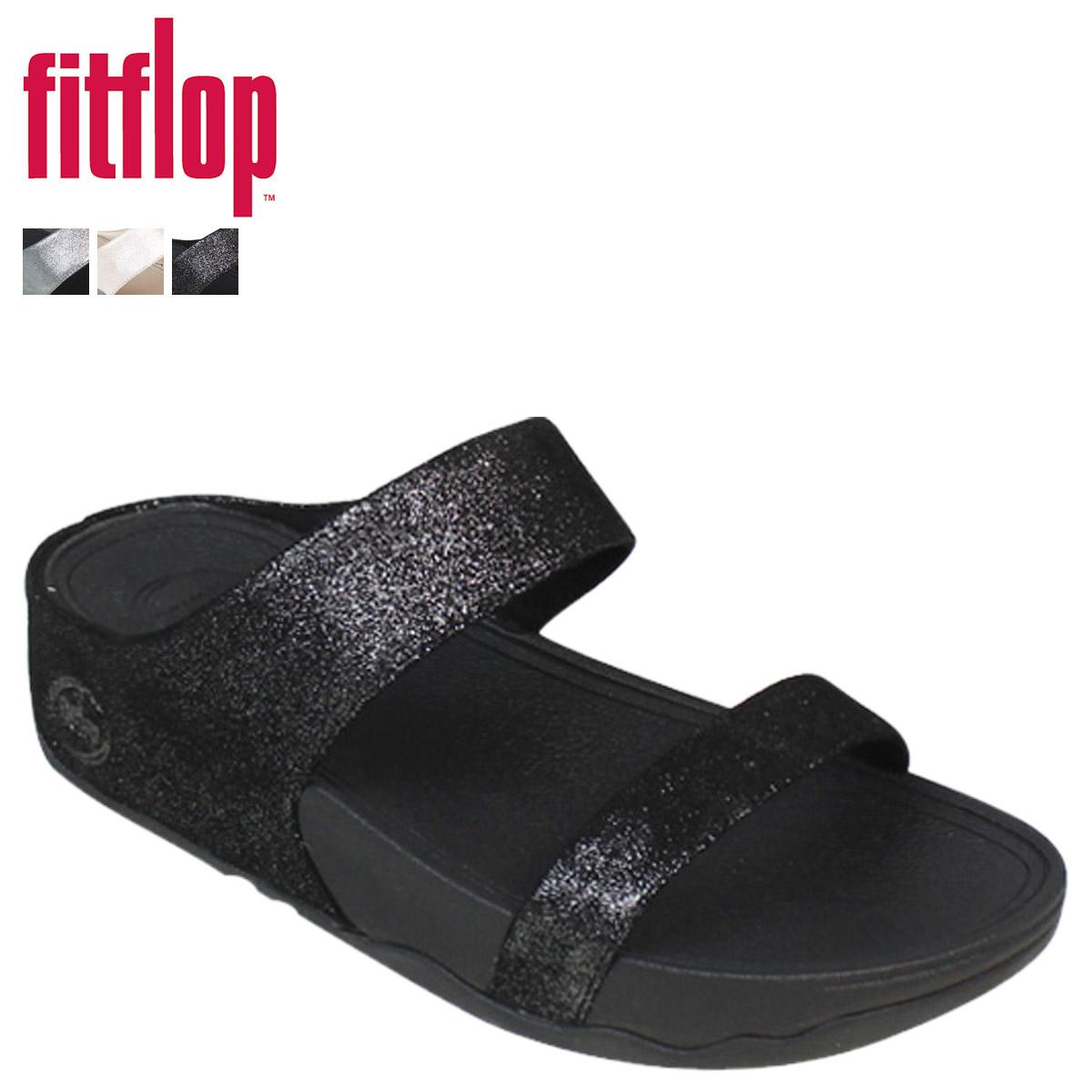 lulu slide fitflop
