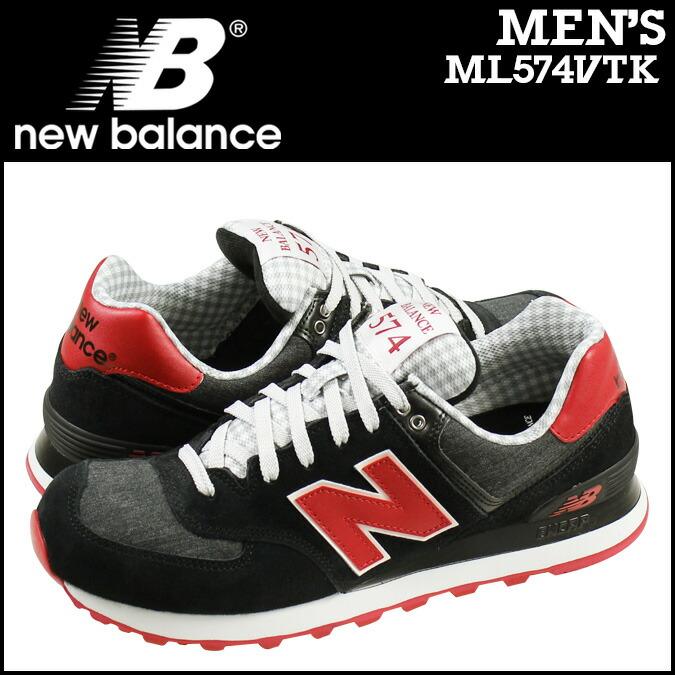 new balance 574 original Sneakers