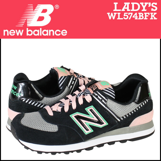 new balance online indonesia