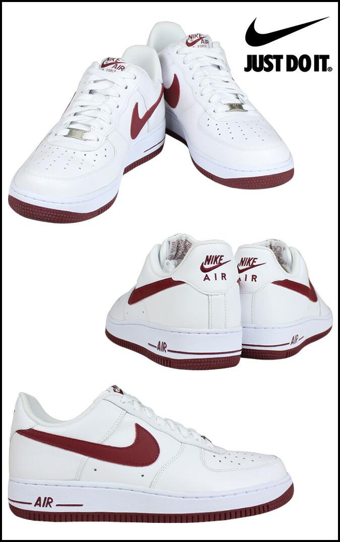 http://rakutenus.widget.criteo.com/ppr/. catalog. wi\u003d7724508\u0026amp;i\u003d217139:nike-315122-165. Nike NIKE AIR FORCE 1 LOW 07 ...