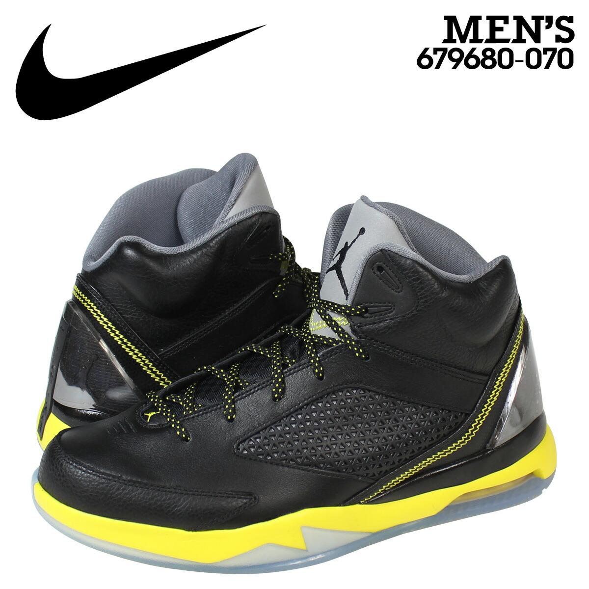 michael jordan flights shoes