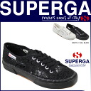 Womens Superga SUPERGA ' 2750 MACRAMEW sneakers macrame canvas woven processing S008YA0 2 color [2 / 20 new in stock] [regular]