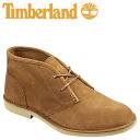 Timberland Timberland brasstown chukka boots BRASSTOWN CHUKKA BOOTS suede men's 5502A lust [12 / 17 new in stock] [regular]
