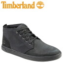 Points two times «reservation goods» «1 / 9 around stock» Timberland Timberland Earthkeepers groveton chukka boots EK GROVETON CHUKKA canvas x leather men's 6743A black [1 / 9 new stock] [regular] ★ ★