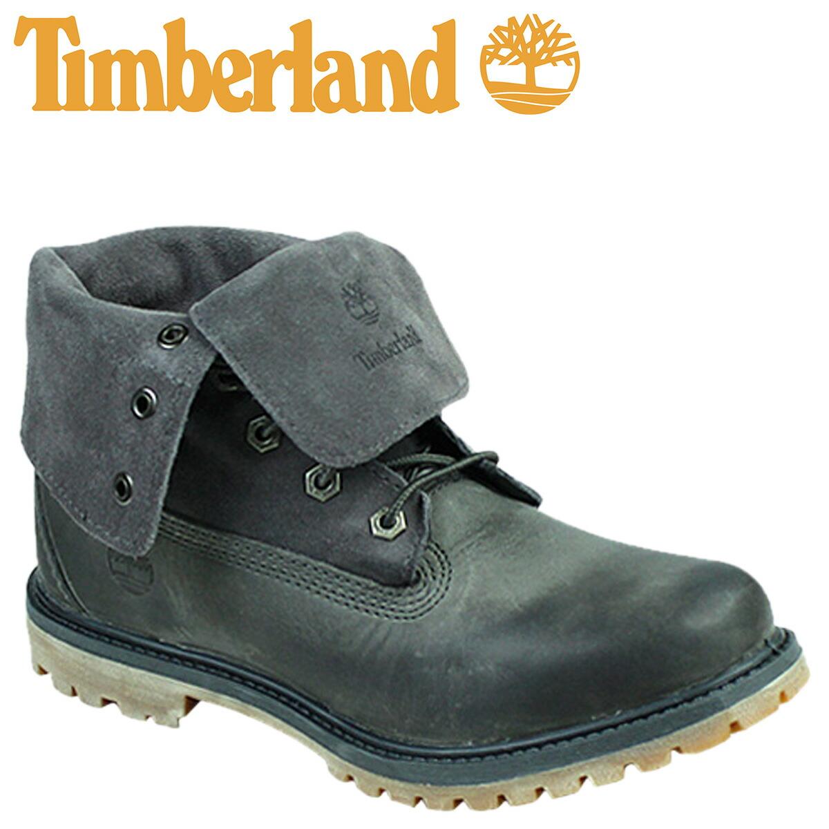 soldes yves saint laurent - SneaK Online Shop | Rakuten Global Market: Timberland Timberland ...