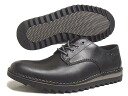 Clarks kulaki NEWBY FLY newbie fly black leather