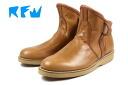 RFW are F W SWIFT LIGHT Swift light brown F1439221