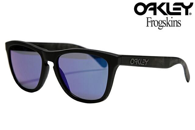 buy oakley frogskins 059f  buy oakley frogskins australia zoo