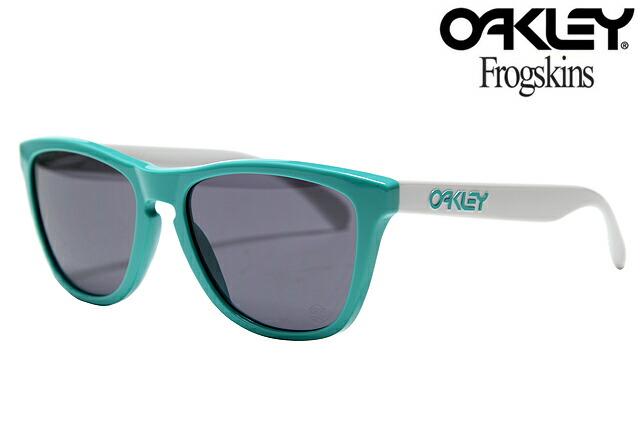 buy oakley frogskins australia