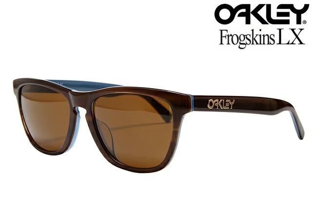 oakley asian fit goggles  oakley frog skin