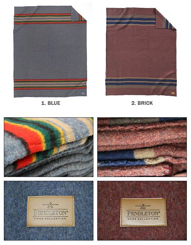 Sneeze Rakuten Global Market Pendleton Yakima Camp Blanket Za164 Pendleton Yakima Camp Blanket