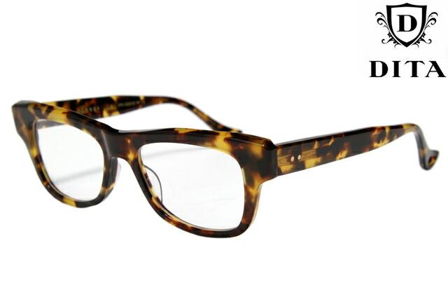 clear frame ray ban sunglasses  tortoise clear