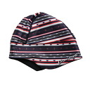ONYONE (On Yo Ne) helmet under beanie men gap Dis ONA9497A 699(NAVY)02P28oct13