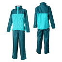 ONYONE( On Yo Ne) OnRidge men rainsuit men OGS93100 555537 (turquoise )02P30Nov13)