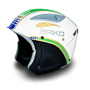 BRIKO (brico) PH. 100351-13 men's women's snow helmet SL X GD13 (BRIKO TEAM 2013)