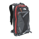 12 THE NORTH FACE( North face) Chugach (チュガッチ) backcountry side country ski NM61250 K( black )02P28oct13