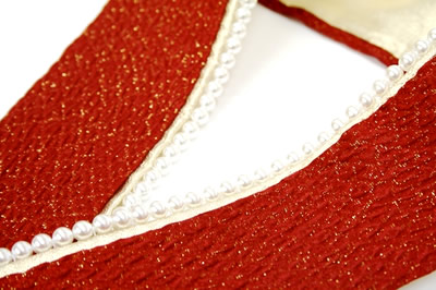 伊達襟,重ね襟,成人式用,振袖用,結婚式用,婚礼用,伊達衿,重ね衿アップ