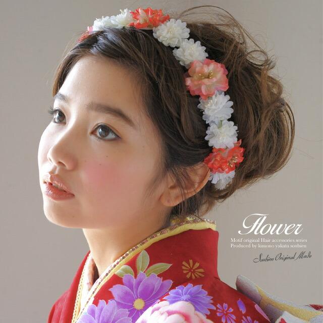 髪型 七五三 髪型 アレンジ : item.rakuten.co.jp