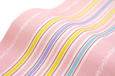 正絹伊達締め・伊達締〆 着付け 和装小物