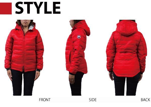 Canada Goose chateau parka online authentic - socalworks | Rakuten Global Market: Canada goose CANADA GOOSE CAMP ...