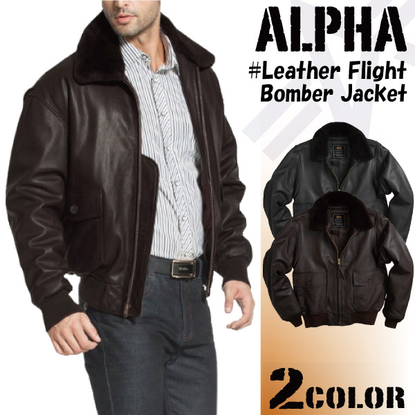 socalworks | Rakuten Global Market: Alpha industries ALPHA