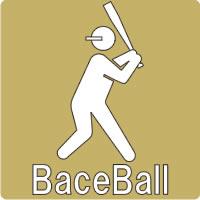少年野球ユニフォームチームオーダー、野球ユニフォーム作成