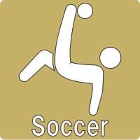 サッカーユニフォームチームオーダー、フットサルユニフォームオーダー