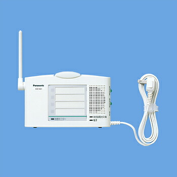 ECE1601 卓上受信器