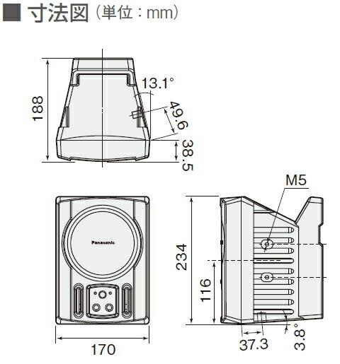 WS-X66A