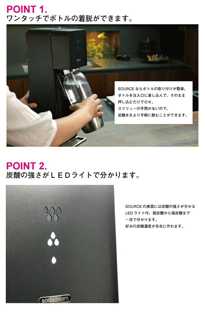 ���������ȥ�ࡡ�������ǥ�å�����������ħ�ܺ� point 1-2