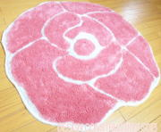 Every mat car mat which, by the way, plays an active part of the entrance washing face doorway pet♪