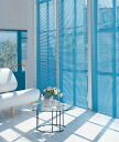 TOSO design blinds ニューセ Rummy slats (wing width) 25 mm 41 to 80 cm wide x 101-120 cm (height)