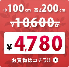 �ң���������棲������?���10,600�� →��4,780��