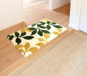Ideal for kitchen mats! Bedside is 70 * popular 120 cm now so I'm selling doormats on sale in limited time ★ cheap price! Please purchase before supplies run out! ☆ East リマット accent mats