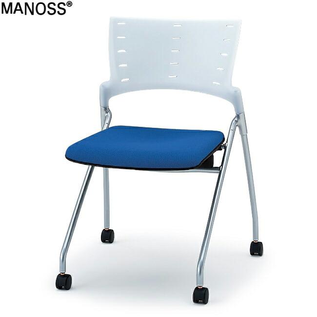 MANOSS(マノスチェア)310【自社便/開梱・設置付】