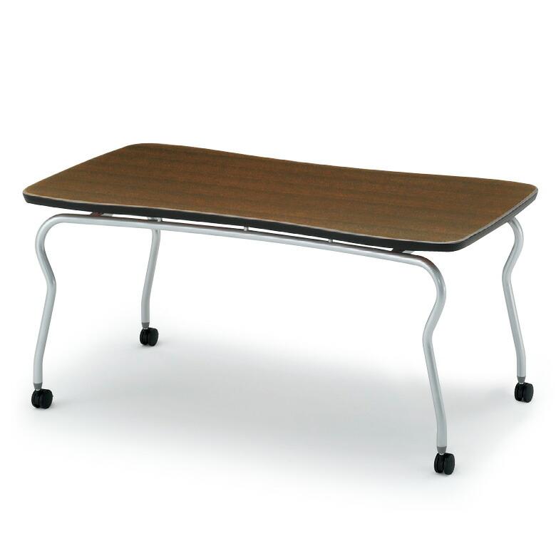 SINTA(シンタ)テーブル【自社便/開梱・設置付】