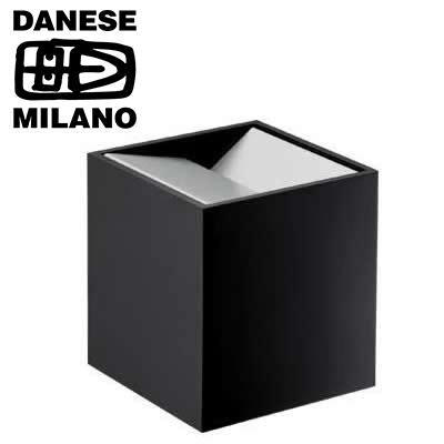灰皿 Cubo キューボ 6×6×6cm