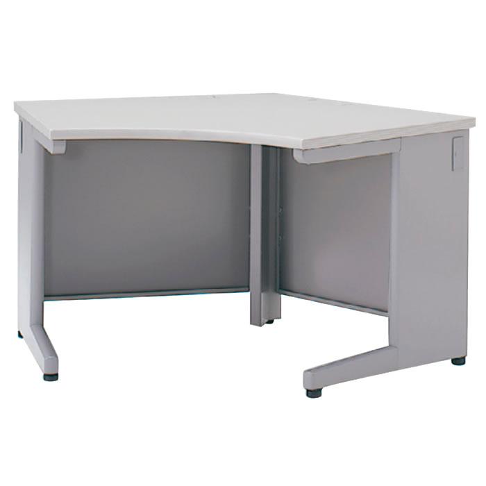 CZX 120°コーナーテーブル D80用【自社便/開梱・設置付】