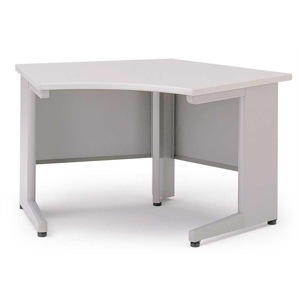 90°コーナーテーブル D80用【自社便/開梱・設置付】