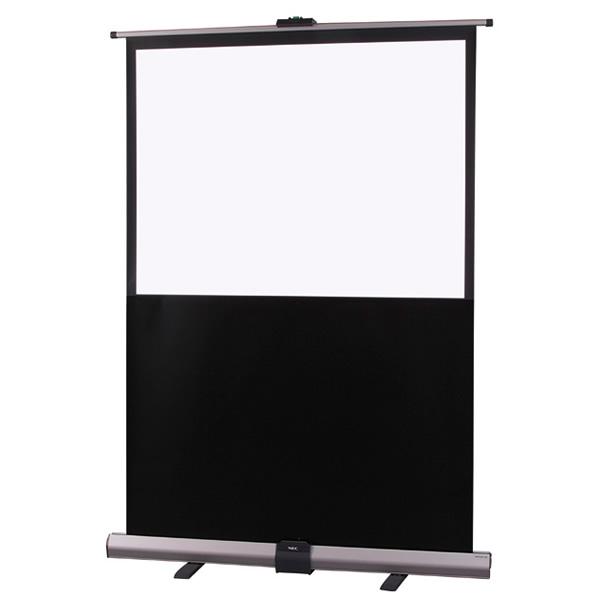 モバイルスクリーン/広視野角スクリーン100型