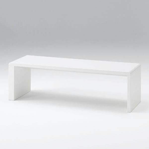 cacomi(カコミ)ローテーブル【自社便/開梱・設置付】