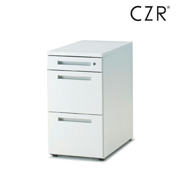 CZRシリーズ 脇机 奥行60cm用【自社便/開梱・設置付】