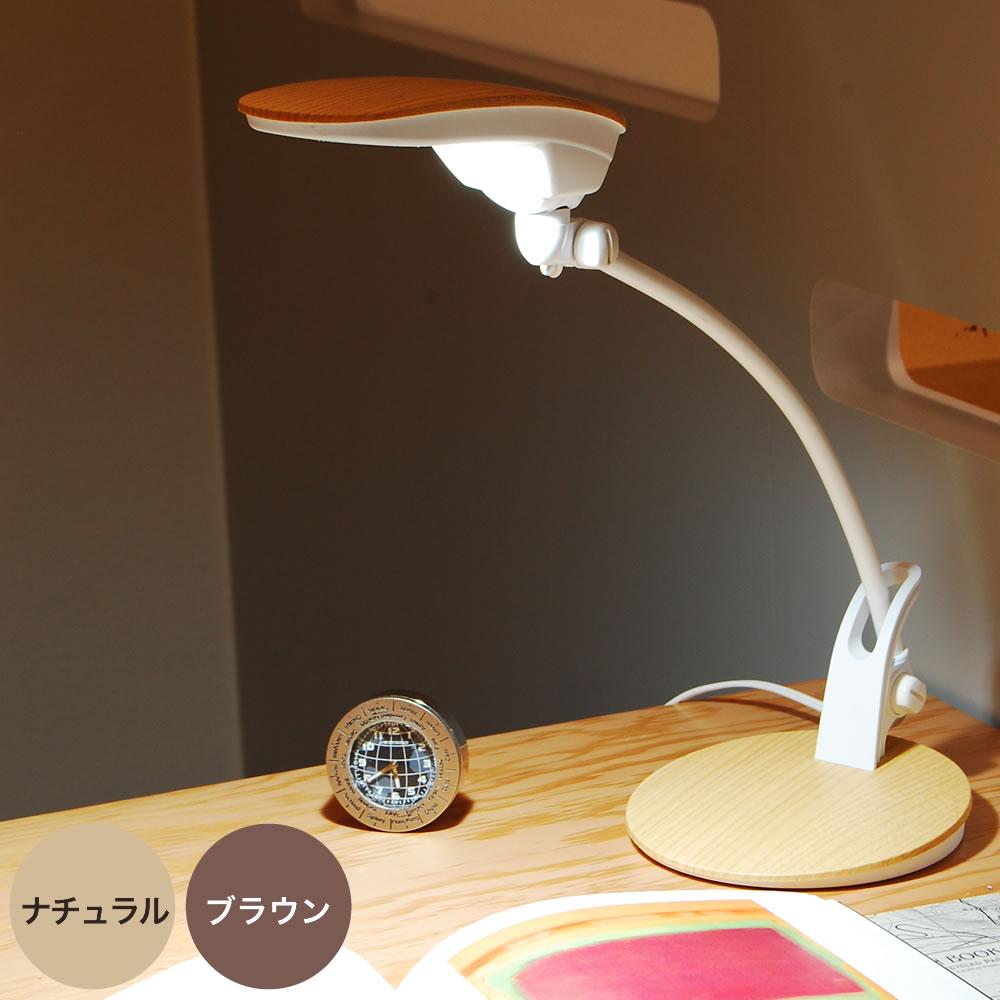 LED Petit EXARM Noel(ノエル) PEX-02
