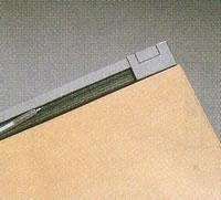 SDU-FRL1612P81